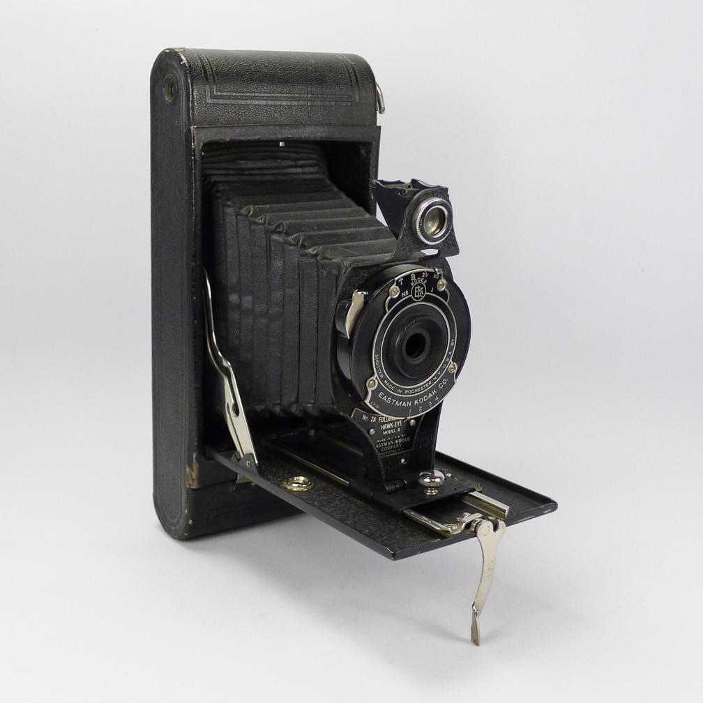 epson perfection v600 photo scanner vs canon canoscan 9000f 0cxi